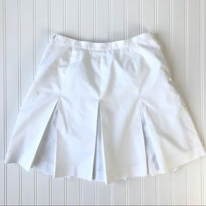 Ralph Lauren Golf | Pleated Skater Skort Size 4